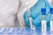 1/3 от германците са напълно ваксинирани срещу COVID-19
