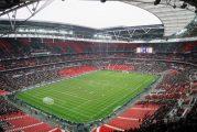 60 хиляди фенове ще гледат финала на UEFA EURO 2020 ™ на