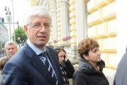 На втора инстанция: 2 години условно за Румен Овчаров заради мини