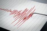 Поредно земетресение с магнитуд 4,1 в Егейско море
