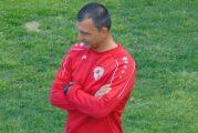 """Треньорът на """"Банско"""" Г. Иванов: С колегата Ели Маркес бяхме убедени в спасението на отбора, готови сме да продължим работата си в клуба"""