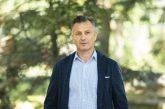Обръщение на Андон Тодоров - кандидат за кмет! Гарантирам ви: след 2 г. ще живеем в един по-богат Благоевград и никога няма да ви предам