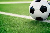Футболисти от Америка ще тренират на общинските стадиони в Благоевград