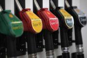 Пореден скок в цените на горивата