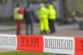 Намериха мъртъв прострелян полицай до летище София
