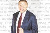 Административен съд отхвърли жалбата на екскмета Ат. Камбитов срещу глобата от 100 хил. лв., с която го удари КПКОНПИ
