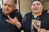 Търсят причината за смъртта на момиче, починало в болница в Сливен