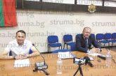 Председателят на ОбС - Благоевград Р. Тасков върна адвокат Т. Тошев за юрист на местния парламент, иска увеличение на броя на заместниците си
