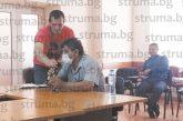 """Скандални нападки на заседание на ОбС - Разлог!  Председателят на НЧ """"Развитие 2004"""" Н. Минков обвинен от съкварталец за неотчетени дарения и безстопанственост"""
