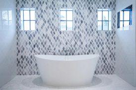 6 добри съвета при избора на фаянс и теракот за банята