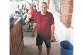 """Шеф на футболния """"Пирин"""" (ГД) иска увеличение на общинските пари за спорта в Гоце Делчев"""