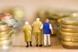 Кой, кога и как може да получи втора пенсия