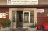 Вече трети час полицаите в РПУ-Дупница очакват пристигането на новия си шеф Васил Йоцов