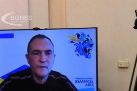 Божков: Връщам се в България