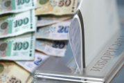 В Дупница от днес изплащат възнагражденията на членовете на СИК
