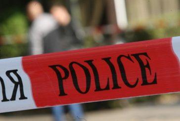 Трима задържани за убийството на жена в столичния парк