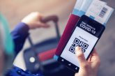 Нови правила за влизане в България от държави в червената зона