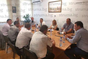 Масирана кампания срещу наркоманията започва в община Петрич