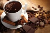 Ето какво се случва с тялото ви, ако пиете какао всеки ден