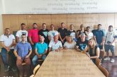 500 бакалаври и магистри от Факултета по педагогика на ЮЗУ се дипломираха на предварителната държавна изпитна сесия