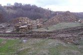 Багери влизат между Беслен и Телпен, 35 години ще вадят гнайси от 90 дка общинска земя