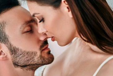 Секс за една нощ: 5 любопитни факта