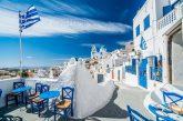 Гърция с ново облекчение за пътуващите българи