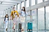 Англия отмени карантината за ваксинирани пътници от САЩ и ЕС
