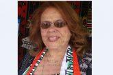 Потомка на Мара Бунева от Америка открива на 2 август, Илинден, паметник в Благоевград на легендарната българска революционерка