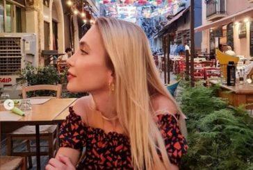 За ЧРД: Башар глези младата си любовницата с романтична почивка в Италия