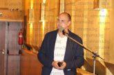 НАП пуска за продажба бившата Стоматология в Перник за жълти стотинки