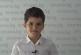 Внукът на бившия народен представител от Перник П. Петров - Лъчезар, страшно затрудни с въпрос астронавтите от НАСА