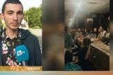 Хижар нападна туристи в Пирин, удари един от тях със стол в главата