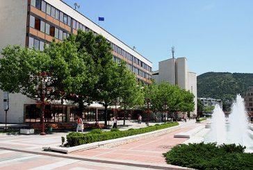Едва 13 450 души са гласували за кмет на Благоевград до 17,30 ч.