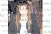 ЛЮЮБОПИТНО БИЗНЕС НАМЕРЕНИЕ! Съпругата на Човека-Митница Марио Минев прави в Петрич магазин на настъпващата в БГ верига PEPCO