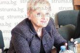 Инфекциозното отделение в Благоевград наполовина пълно със заразени с Ковид-19, лечебните заведения в готовност за нова вълна