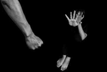 37-годишна пребита до смърт от съпруга си