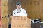 След преврата със свалянето на ОбС шефа в Банско Д. Русков, колегата му Ив. Сакарев напусна групата на НДСВ
