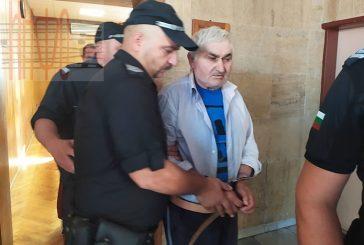 8 г. затвор за кюстендилец, убил любовника на приятелката си