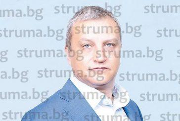 К. Нинова удря с жалба във ВАС депутатския мандат на Илко Стоянов, ИК за издигането на Р. Томов атакува новия кмет в ОИК - Благоевград