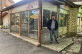"""Председателят на Младежкия консултативен съвет от времето на кмета Ат. Янев - Е. Кастрев, купи фирма на шефа на """"Ученическо хранене"""" - Дупница, влиза в ресторантьорския бизнес"""