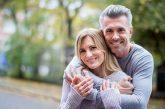 Поне опитайте! 10 начина да накарате мъжа да ви е верен