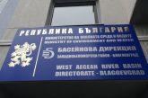 Басейнова дирекция блокира намерението на бизнесмени да довършат строителство на МВЕЦ на р. Речица в с. Брежани в защитена зона