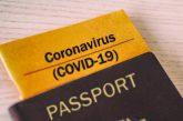 В САЩ ще влизат само ваксинирани срещу COVID-19