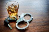 Шофьор с 2.07 промила алкохол хванаха край Кочериново