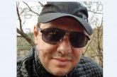 Благоевградчанинът Кирил Карликов оглави новоучредената Асоциация на разследващите полицаи