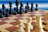 Учени съзряха расизъм и във фигурите на шахмата