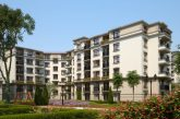 Нашенци купуват изгодно апартаменти в Поморие