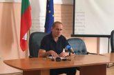Община Кюстендил обяви дарителска сметка в помощ на пострадалите от пожара в Долно село