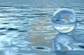 Жива вода извира в 3 села